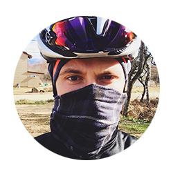 https://www.instagram.com/bokanev/