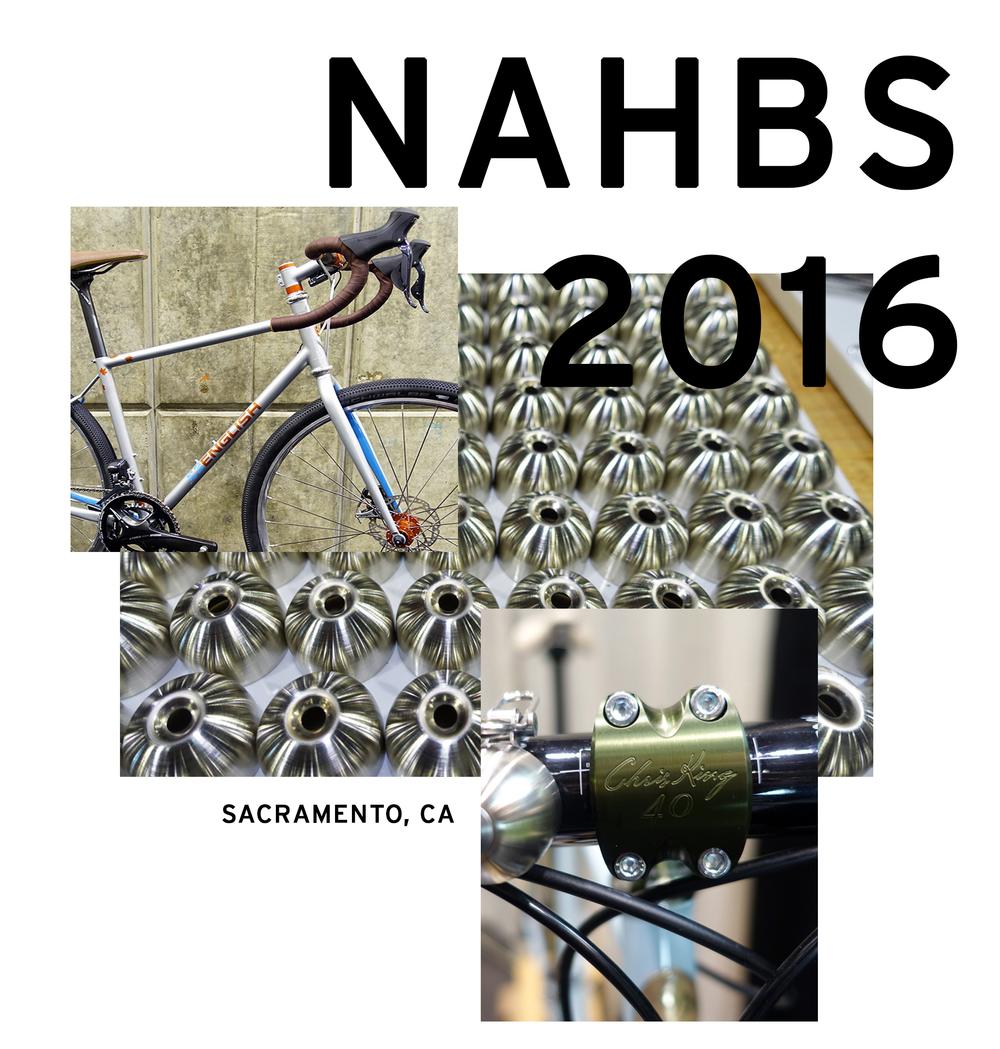 NAHBS.jpg