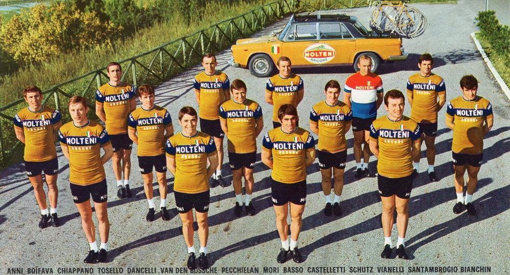 Molteni_1970.jpg