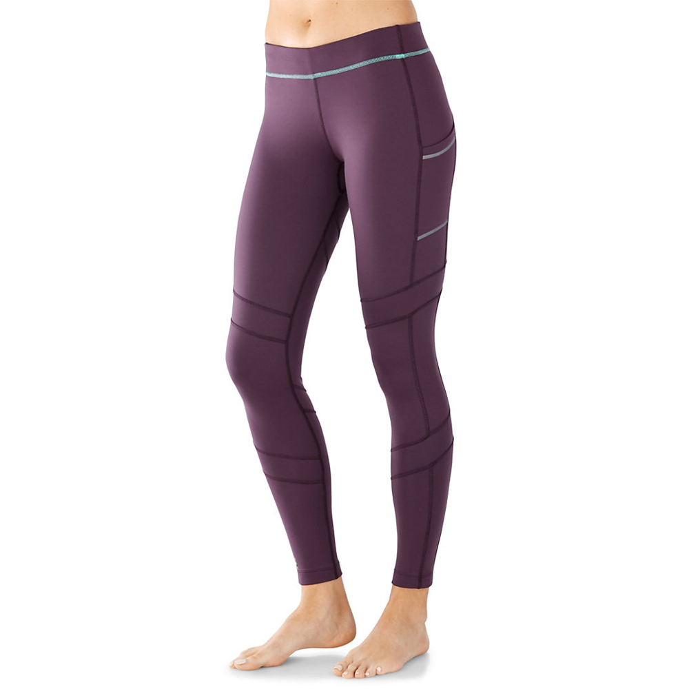 Smartwool Tights.png