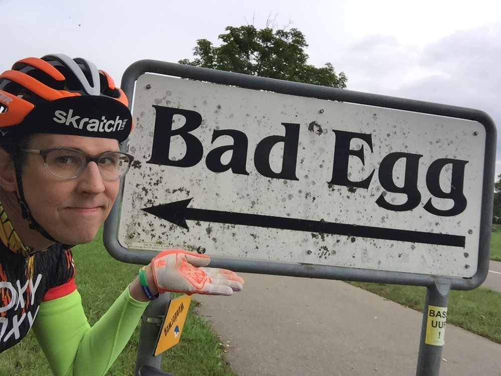 Tara Bad Egg.jpg