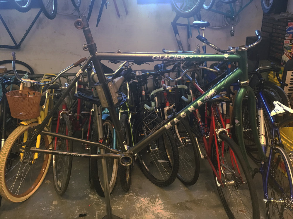 fixedbike2.JPG