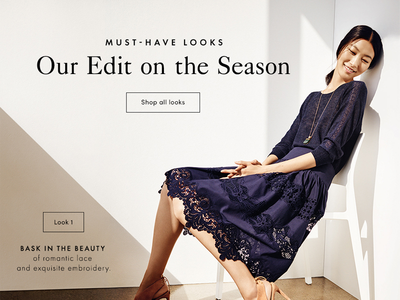 AnnTaylor_Squarespace_Homepage.jpg