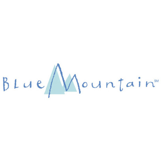 blue-mountain-cards_logo_9521_widget_logo.png