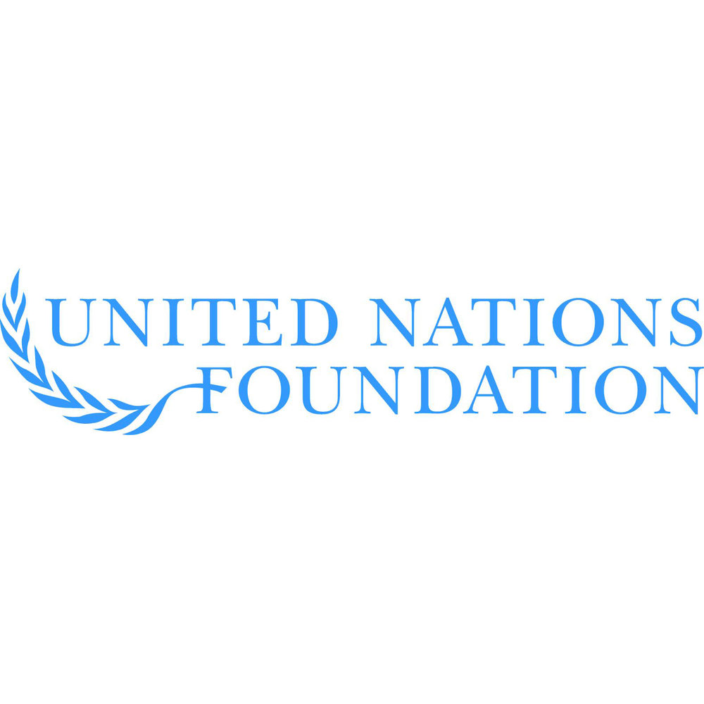 UN-FOUNDATION copy.jpg