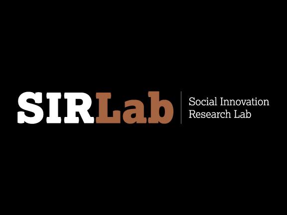 SIRLab_logo_homepage.jpg