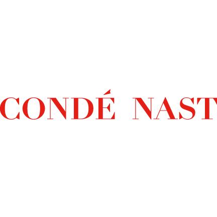CondeNast_Logo.jpg