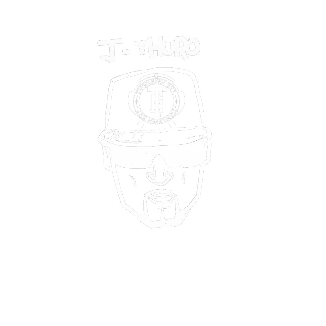 J-Thuro Official Site