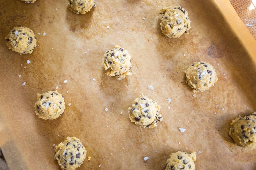 almond_cookies-31.jpg