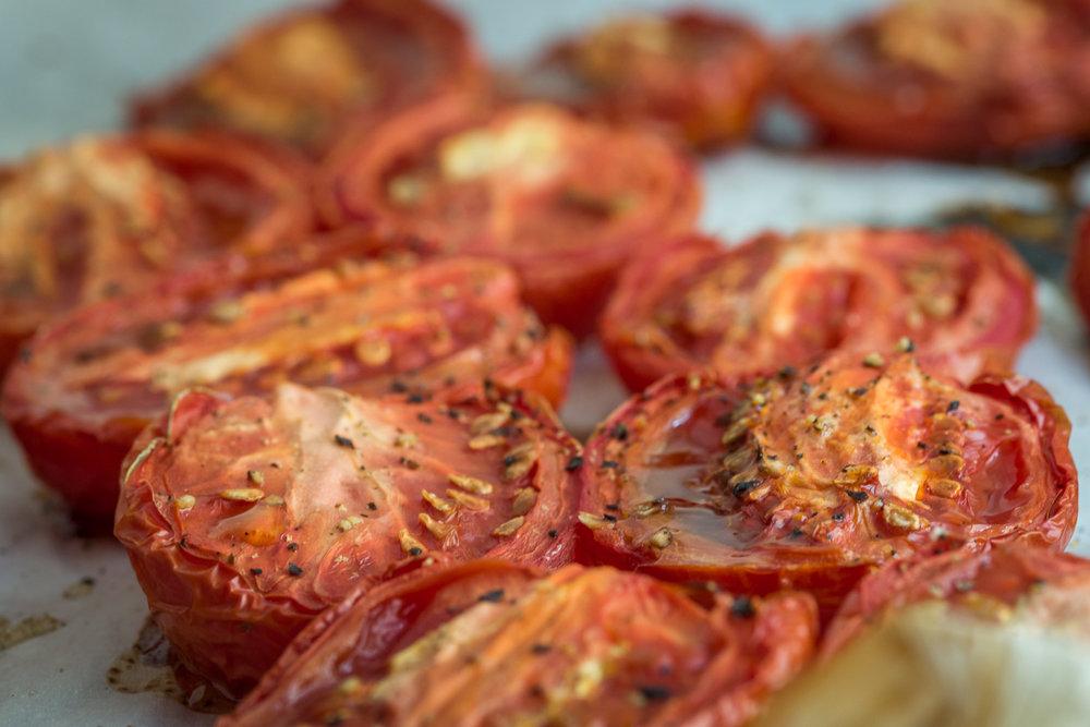 TomatoSoup-1.jpg