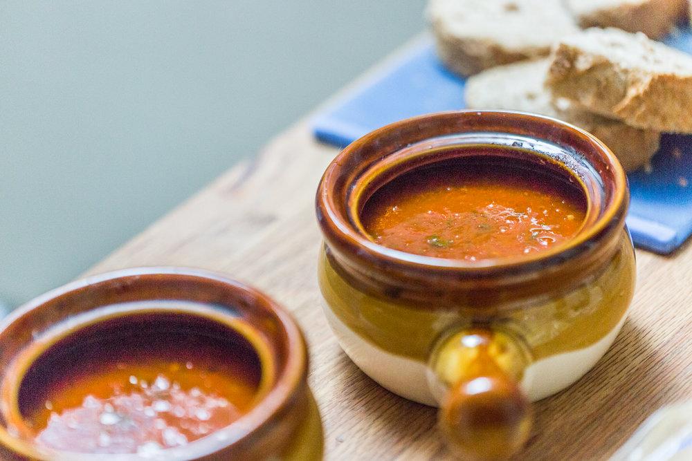 TomatoSoup-9.jpg