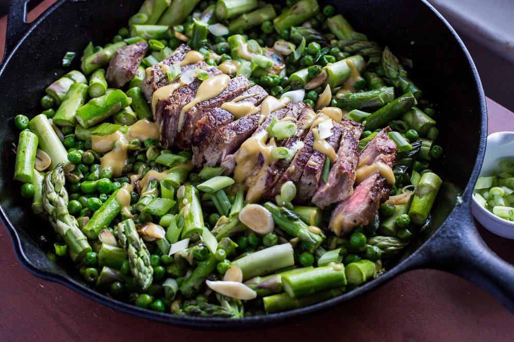 steak-9.jpg