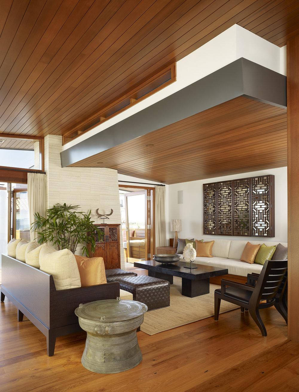 3  33rd Living Room Vertical.jpg