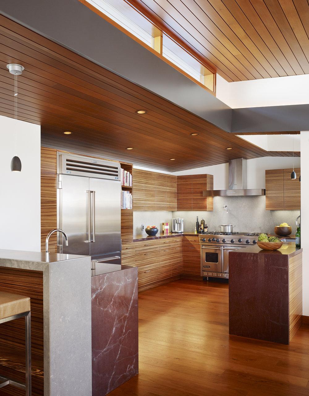 7  33rd Kitchen Angled.jpg