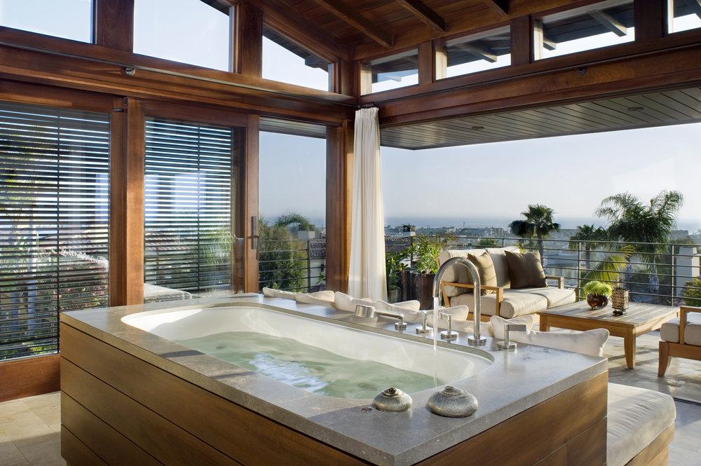 21 Zisette Master Bath View Angled.jpg