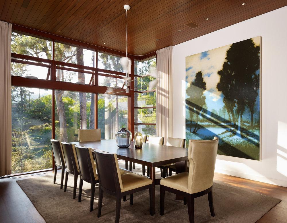 5 Dayton LA Dining Room (2).jpg