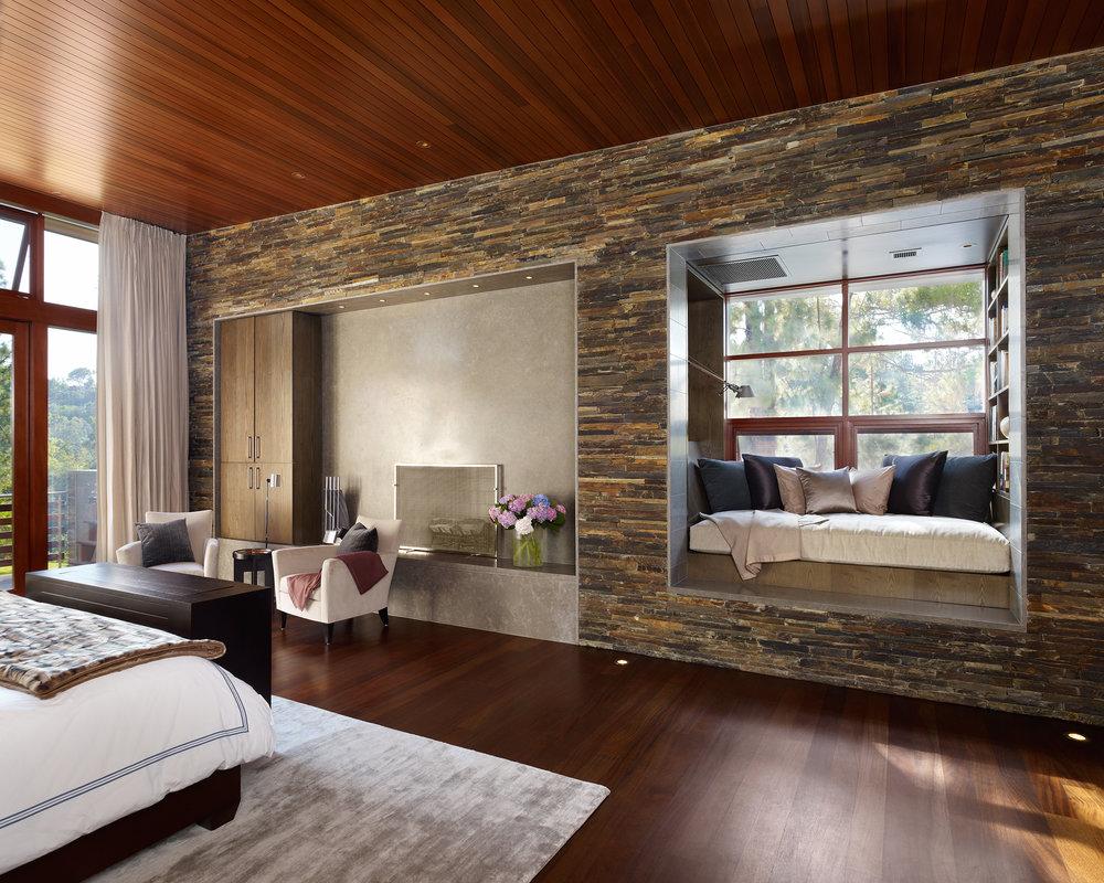 19 Dayton LA Master Bedroom.jpg