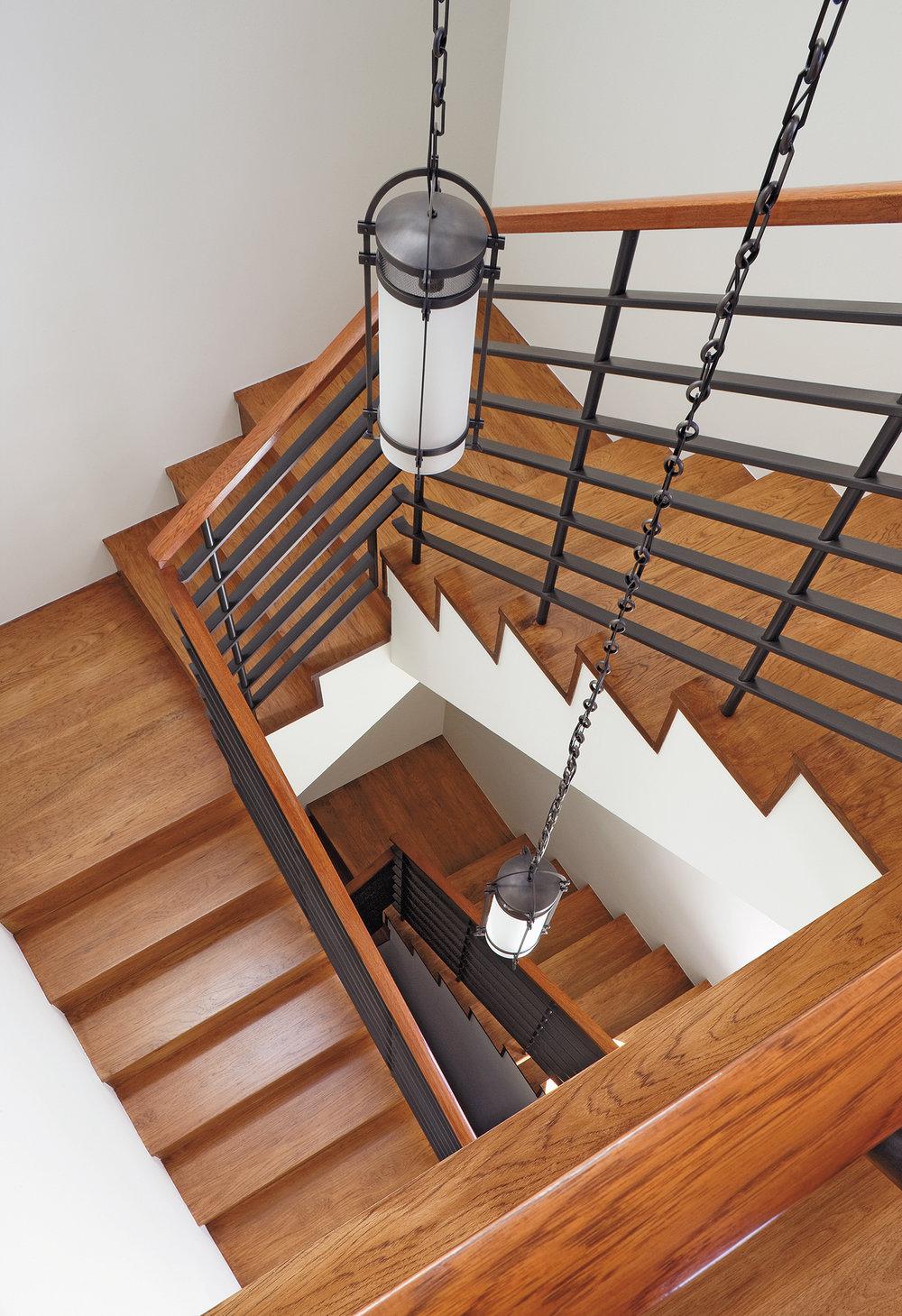 9  3301 Stair Pendants.jpg