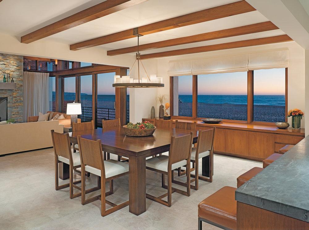 16  3301 Dining Room.jpg