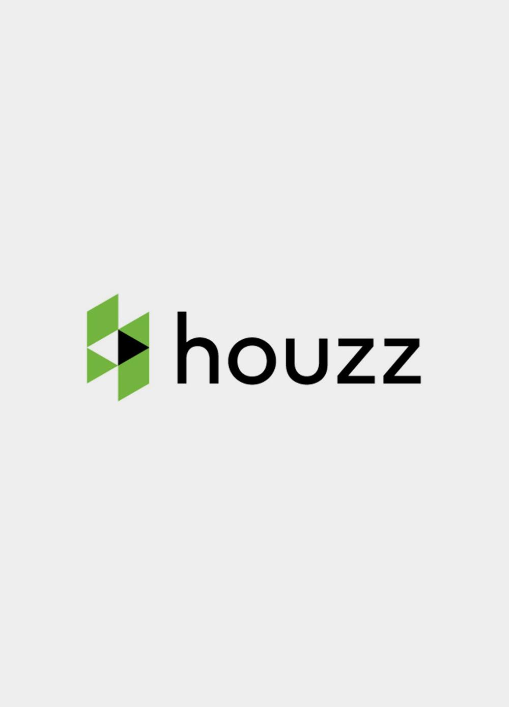 Houzz September 2o13 READ MORE