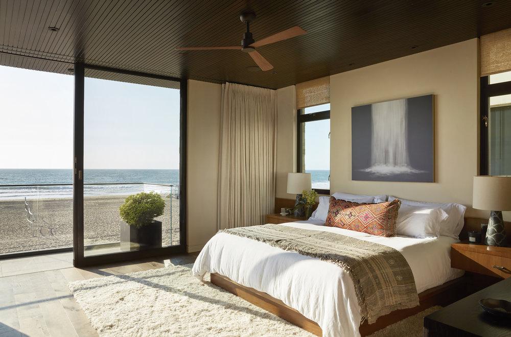 26++308+Master+Bedroom+2.jpg