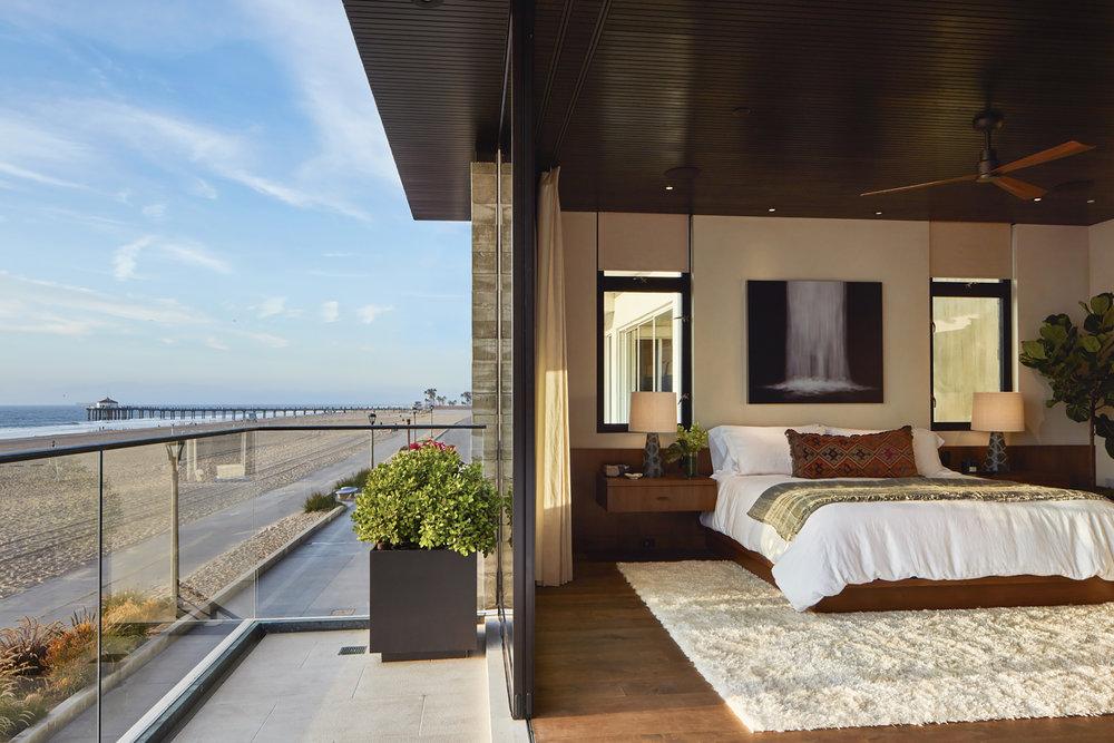 27++308+Master+Bedroom+(1).jpg