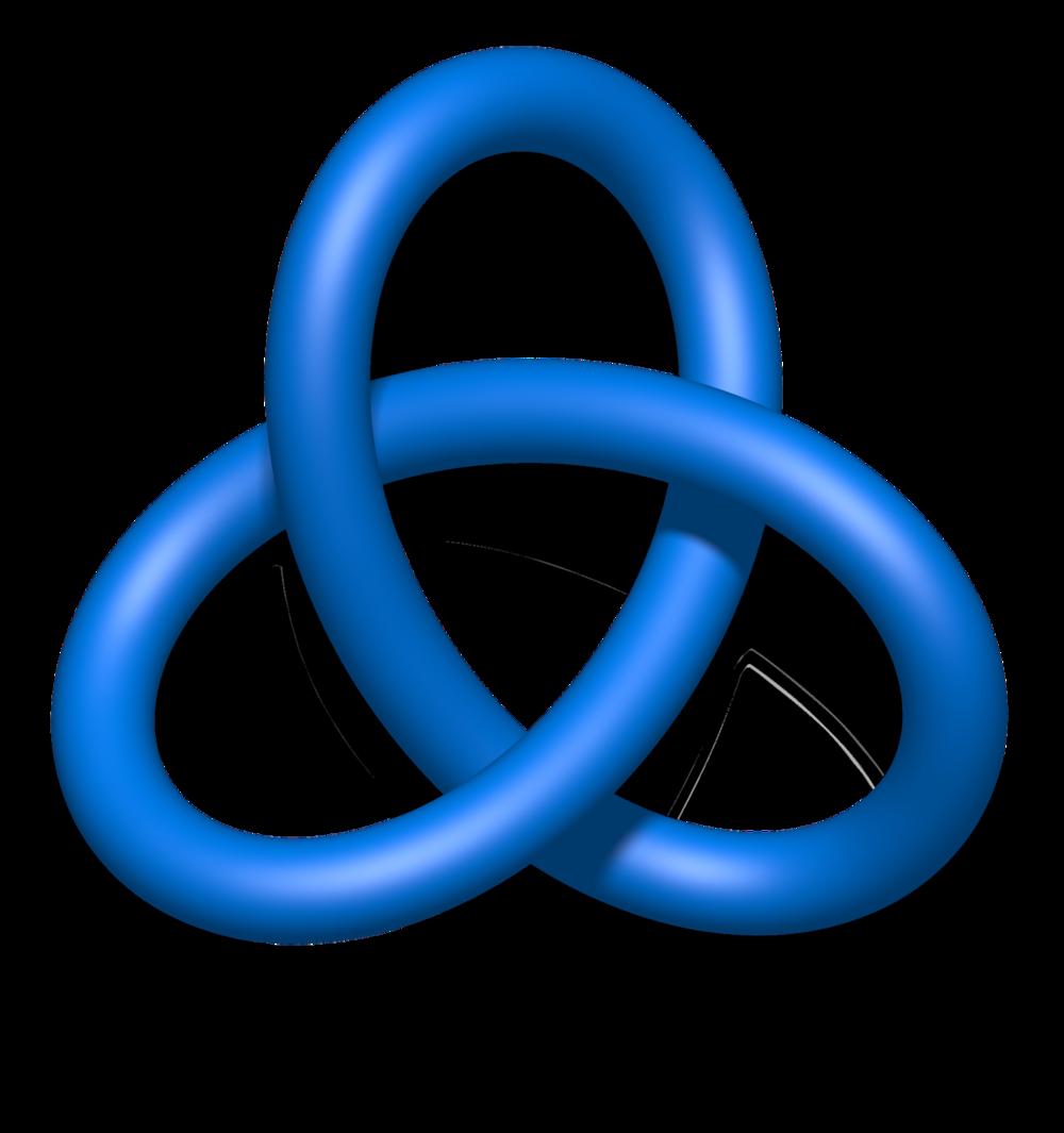 Blue_Trefoil_Knot.png