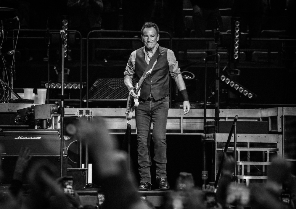 SpringsteenBoston_Feb4-4285-2.jpg