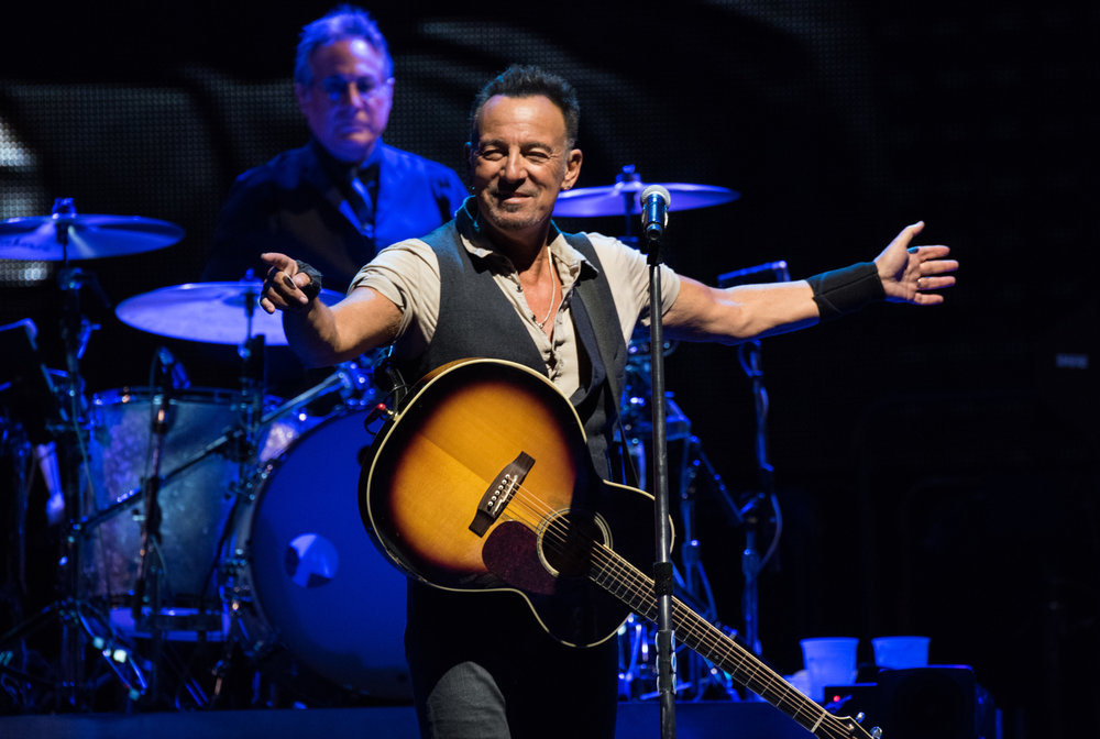 Springsteen_GilletteSept14_16-9203.jpg