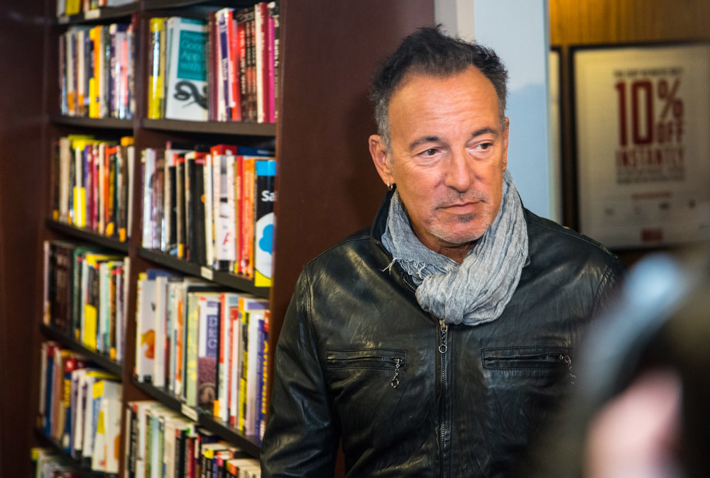 SpringsteenHarvardCoop_9952a.jpg