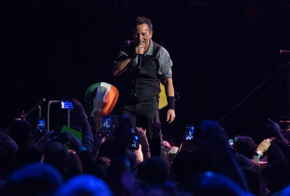 SpringsteenBoston_Feb4-4544.jpg
