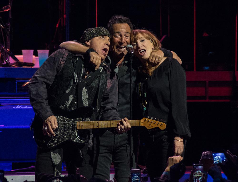 SpringsteenBoston_Feb4-4637.jpg