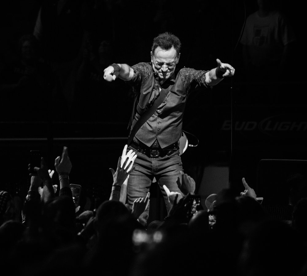 SpringsteenHartford_Feb10-5063 copy.jpg