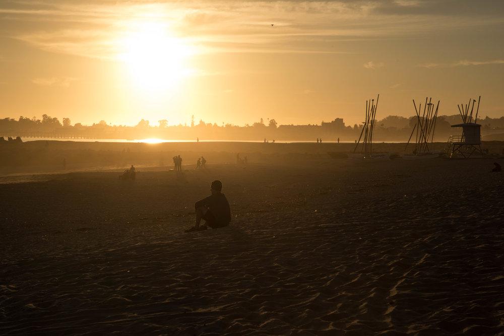 Santa Cruz_0349b-0349DSC_0349.jpg