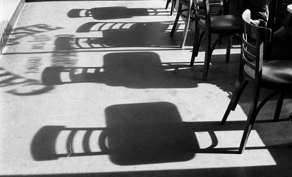 CafeTrieste003.jpg