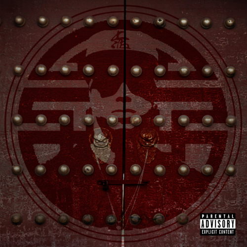 Raised in China (Front Cover Final) 2.jpg