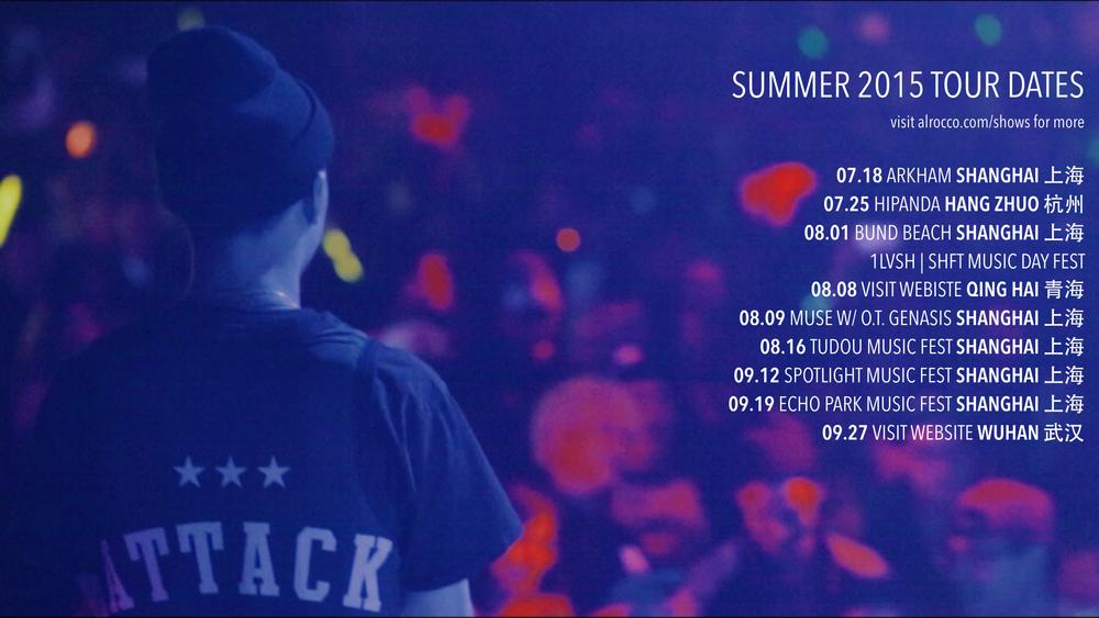 tour dates 2015 summer.001.jpg