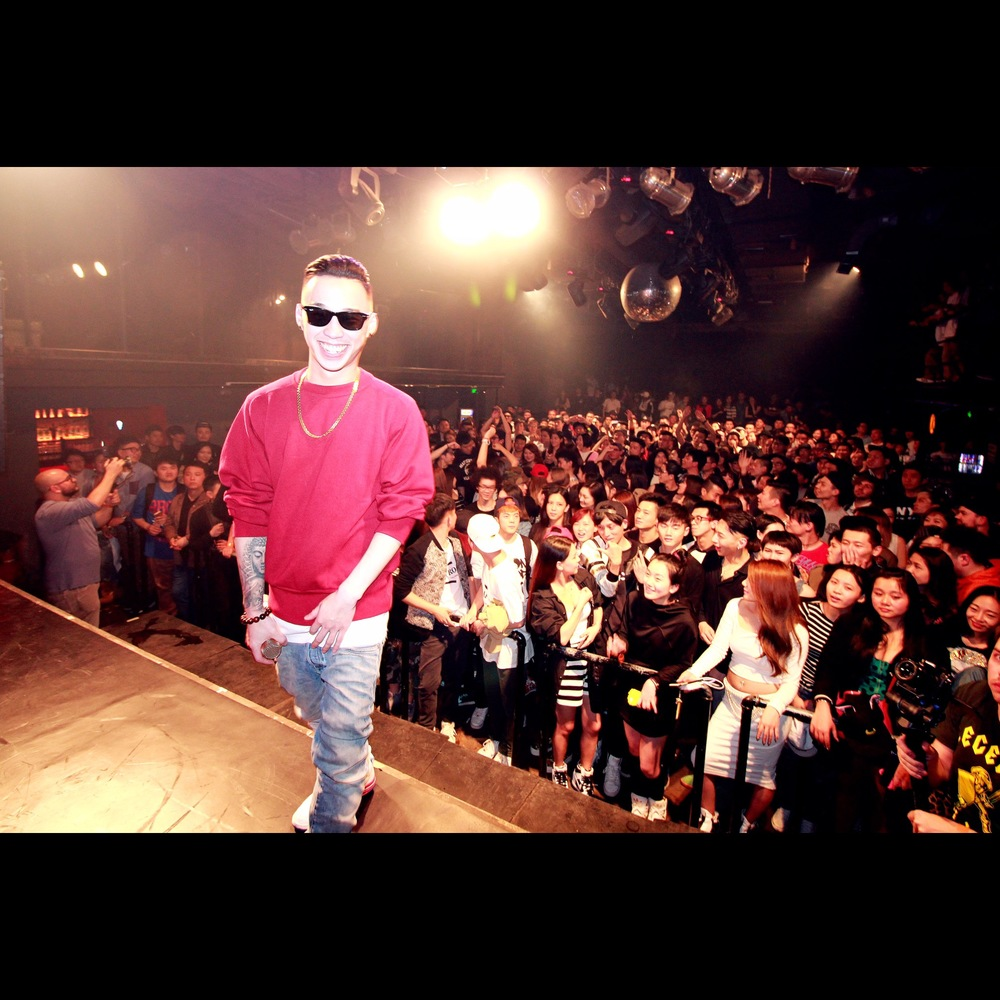 red clubmaster ray ban  cypher ft ray