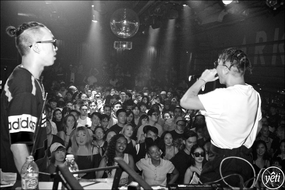 A$AP@Arkham by YETI 127.jpg
