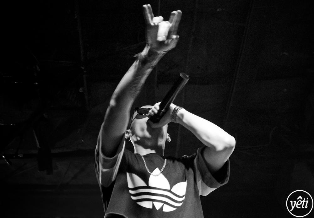 A$AP@Arkham by YETI 117.jpg