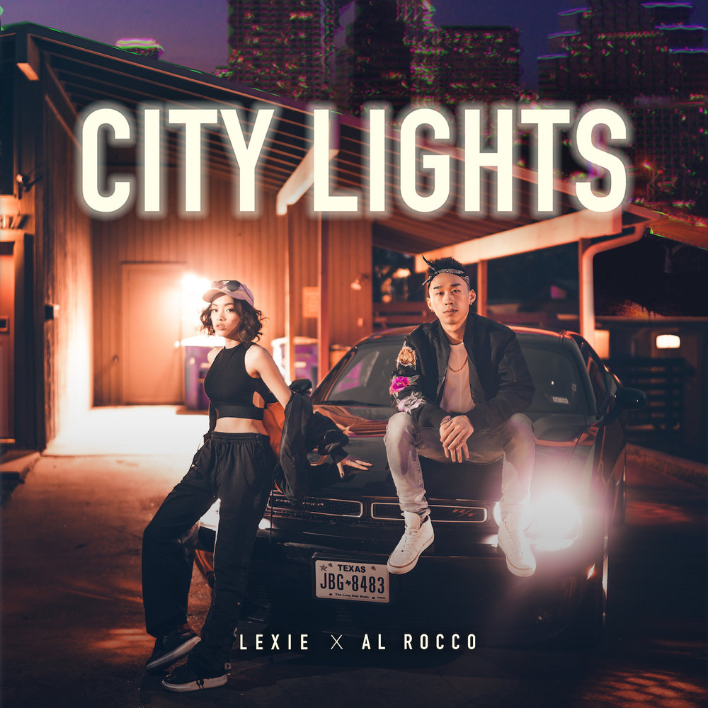 City Lights - Lexie X Al Rocco (Cover Art) 2.jpg