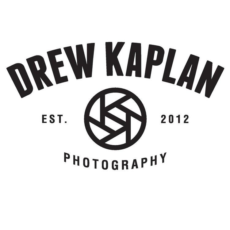 Drew Kaplan Photography