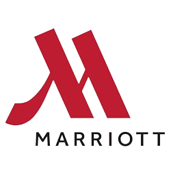 Marriot_Color.png