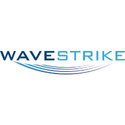 Wave Strike.jpg