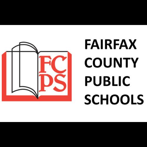 Fairfax-County-Public-Schools.png