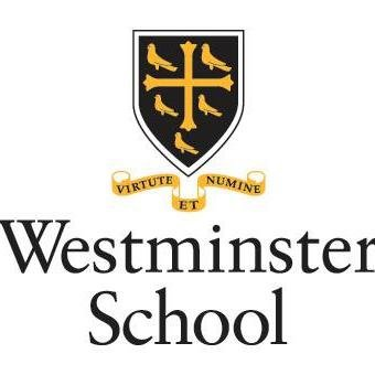 Westminster School.jpg