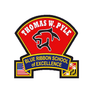 Thomas Pyle Middle School.png