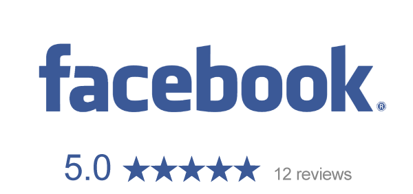 BubbleBall MD Facebook Reviews