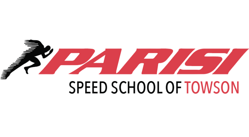 Parisi Speed School of Towson