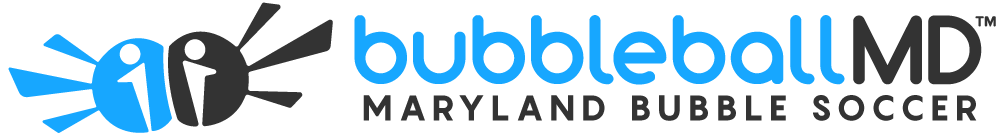 BubbleBall MD | Maryland Bubble Soccer Party & Event Rentals